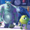 Monster Inc.