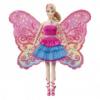 Barbie Feen