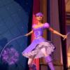Barbie und die 3 Musketiere