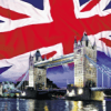 Das Vereinigte Königreich