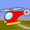 Flugzeuge und Helikopter