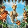 Ice Age: Die Dinosaurier sind los