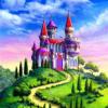Märchenhaftes Königreich
