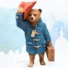 Die Abenteuer von Paddington Bär