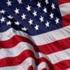 Die Vereinigten Staaten von Amerika